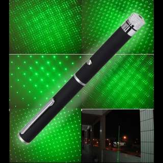 New 1mW Red Laser Pointer Pen CAT TOY UK STOCK B