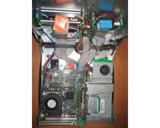 PC Computer DELL Optiplex gx240 usato come a Arese    Annunci
