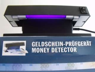 Counterfeit Fake Forged   Note Money   Detector Pen |