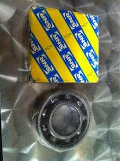 Go Kart Engine Crank bearing SNR 6205 C4 Sonik 100cc