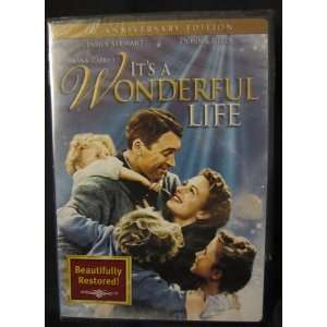 Wonderful Life 60th Anniversary Edition Paramount Pictures Books