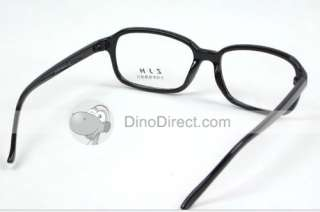 Wholesale Unisex Radiation Protection Computer Glasses   DinoDirect