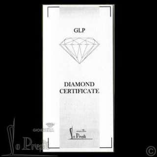 Anello in oro bianco 18 kt con rubino ovale naturale e diamanti