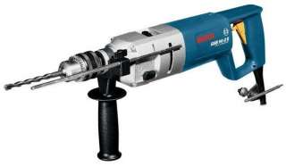Bosch GSB 90 2 E Professional   Compare Prices   PriceRunner UK