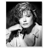 Sheree J. Wilson Poster for $15.00