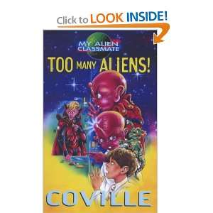 ): Bruce Coville, Paul Davies: 9780340736401:  Books