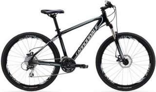 Cannondale Trail 5 Womens Bike   2012