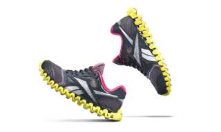 women footwear zignano fly ii 0 reviews submit a review colors