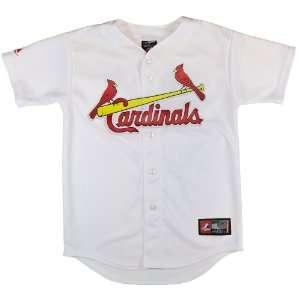MLB St. Louis Cardinals David Freese #23 Boys Replica