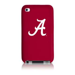 NCAA Merchandise  Alabama Crimson Tide Merchandise  Alabama