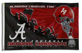 NCAA Merchandise  Alabama Crimson Tide Merchandise  Alabama