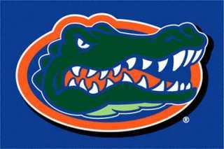 NCAA Merchandise  Florida Gators Merchandise  Florida Gators Man
