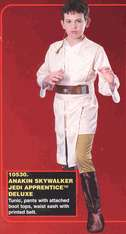 Costume carries the full line of STAR WARS™Adults & Kids Costumes