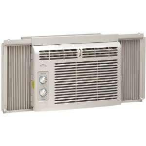 Crosley CAE5M 5,000 BTU Window Air Conditioner With Slide
