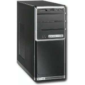 Acer PT.G320X.001 Gateway Desktop 6gb 640gb Computers