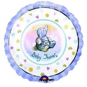 18 Humphreys Corner Baby Shower Balloon (1 ct) Kitchen & Dining