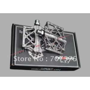 bicycle pedals for mtb mountain bike /road bicycle/folding bike