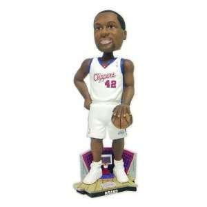 Brand Forever Collectibles Bobblehead