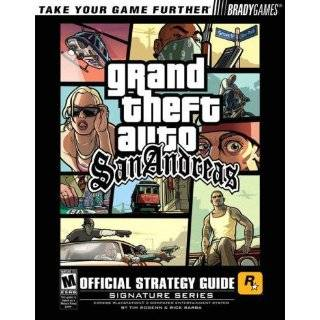 Official Strategy Guide (Brady Games) [Paperback] Tim Bogenn Books