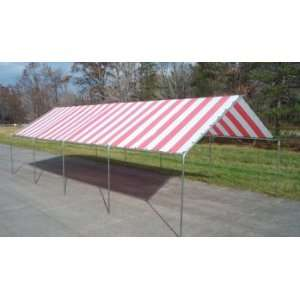 18 Ft. x 40 Ft. Canopy Patio, Lawn & Garden