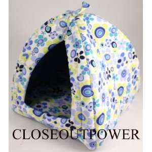 NEW PET BED OR HOUSE FOR SMALL DOG OR CAT BED FURNITURE