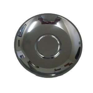 Chrysler Chrome Wheel Center Cap Automotive