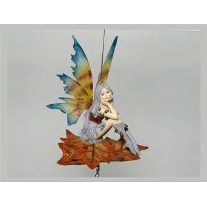 Fairy Wind Chime Patio, Lawn & Garden