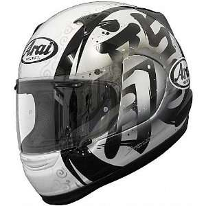 Arai Okada Ryu Motorcycle Helmet Automotive