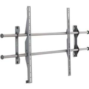 NEW 55 to 75 Flat Panel Wall Mount with Tilt (Stands Mounts
