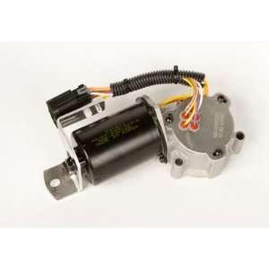 ACDelco 89059688 Transfer Case Four Wheel Drive Actuator Automotive