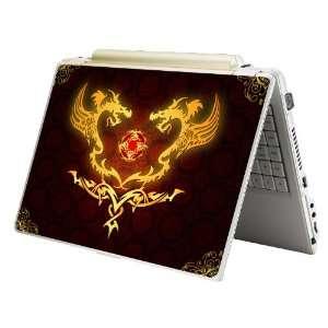 14 15   Fit HP Dell Asus Compaq   Phoenix