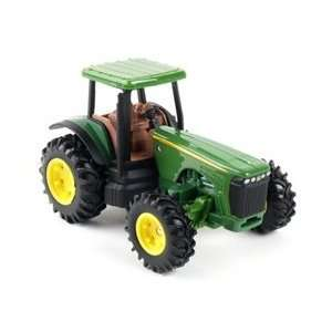 35931 ERTL 8 Toy Tractor John Deere Toys & Games