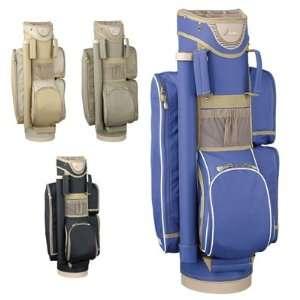 Datrek Compact Ladies Golf Cart Bag