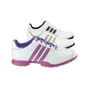 Adidas Driver May S Golf Shoe for Women