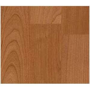 Laminate flooring steps uniclic laminate flooring for Uniclic laminate flooring
