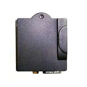 Dell Latitude C840 Modem Doors and Covers 5G028