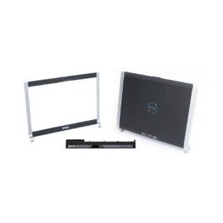 LAPTOP LCD SCREEN 13.3 WXGA LED (SUBSTITUTE REPLACEMENT LCD SCREEN