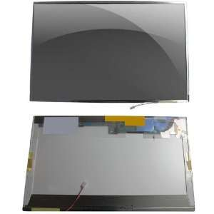 Inch Laptop LCD Screen Replacement for HP Pavilion G60 117US Compaq
