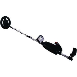 Famous Trails Discriminator II Metal Detector: Sports & Outdoors