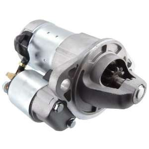 , E30B, E35B, Yanmar Diesel Marine Engines 3JH3, 3JH3E, 3JH3E, 4JH3E