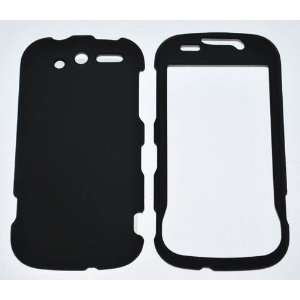 case for Motorola Defy/MB525 smartphone Cell Phones & Accessories