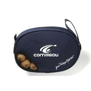Cornilleau Ping Pong Paddle Cover