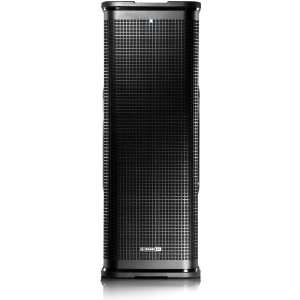 Line 6 StageSource L3m Powered Speaker Cabinet Musical Instruments