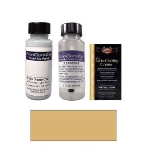 PPG 3057) Paint Bottle Kit for 1978 Ford Truck (7 (1978)) Automotive
