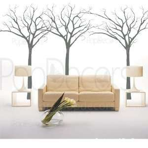 Removable Vinyl wall decals stickers murals living room Home