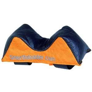 SmartReloader SR205 Front Rest Shooting Bag (Standard)  unfilled