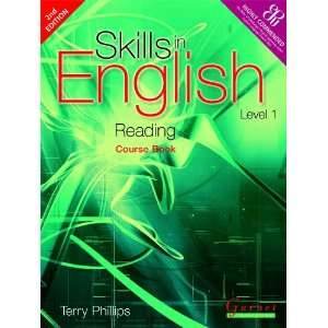 Level 1. Reading (Skills in English) (9781859647721