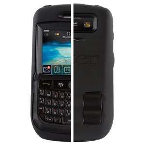 High Quality OtterBox Defender Series f/BlackBerry® Curve