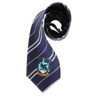 Childs Harry Potter Ravenclaw Costume Necktie Toys