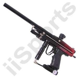 Rex M2 Paintball Autococker style Gun